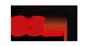 logo123-e1526206687987